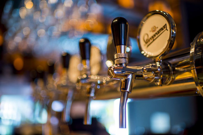 Western Cape's new alcohol restrictions - all you need to know