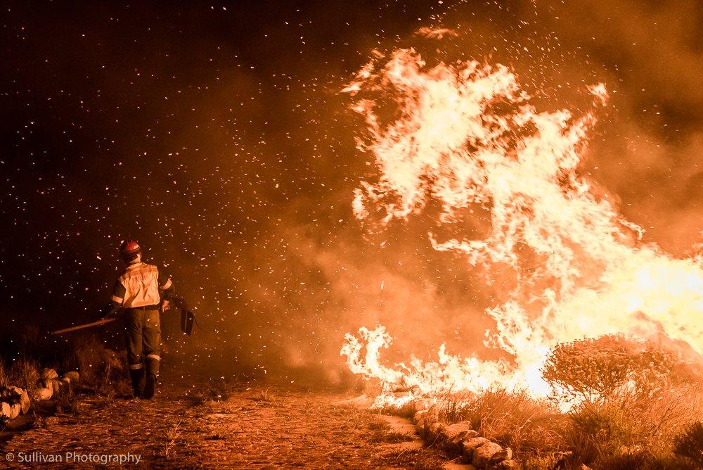 fire justin sullivan 2
