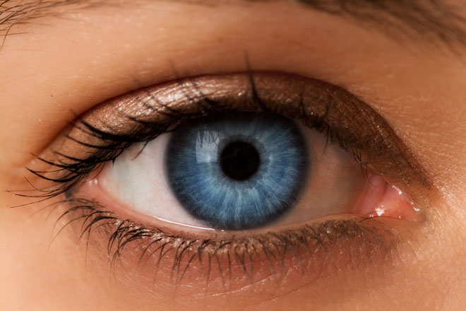 Eye Care Awareness Month - where in Cape Town to get tested