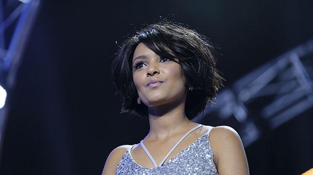 Cape Town's Paxton Fielies wins SA Idols