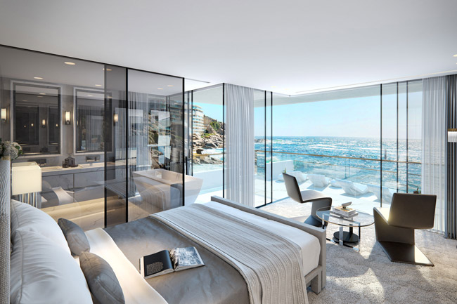R1.5bn luxury developments for Cape Town