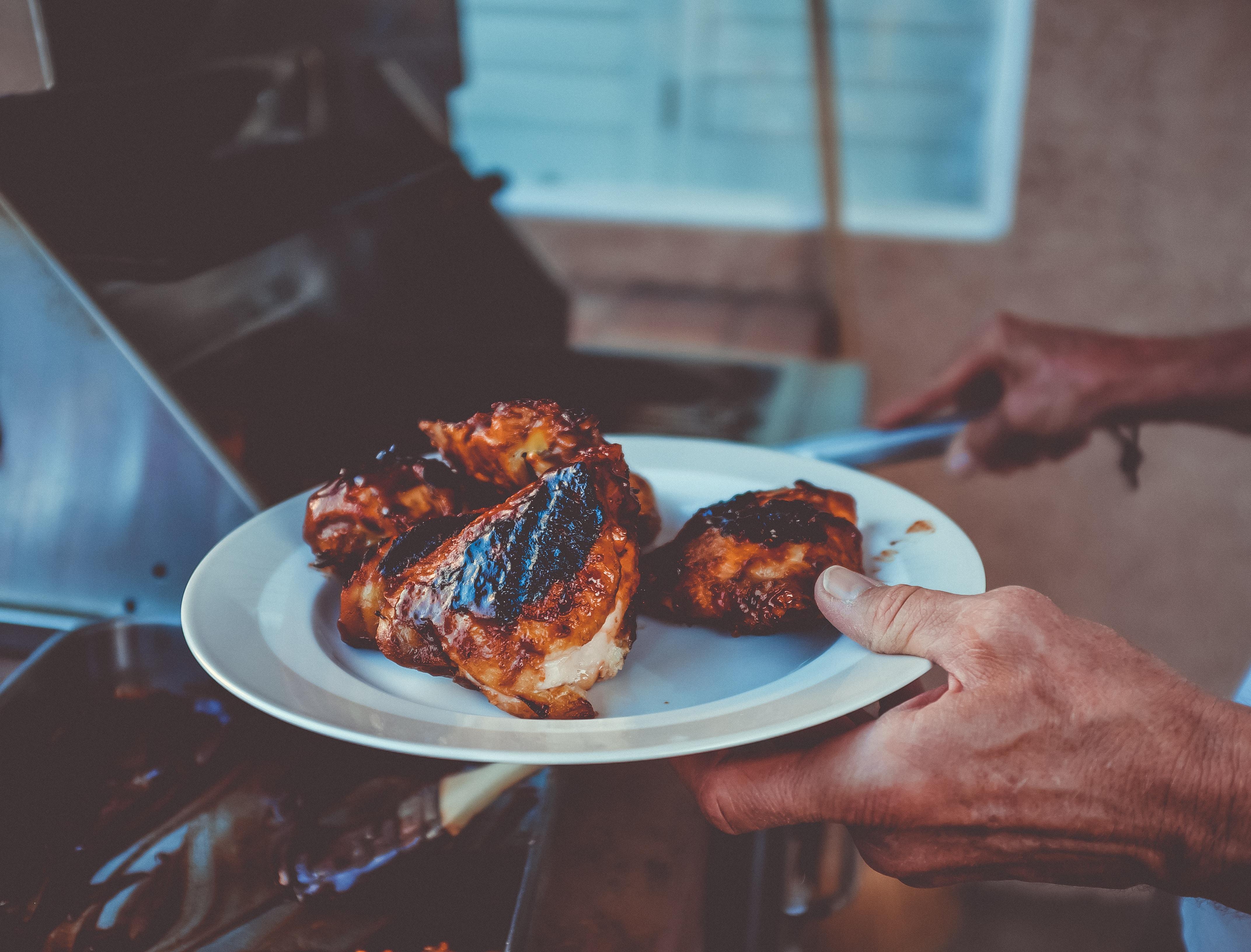 roast chicken trends cape town