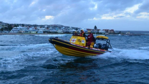 Fourth drowning in Cape Town