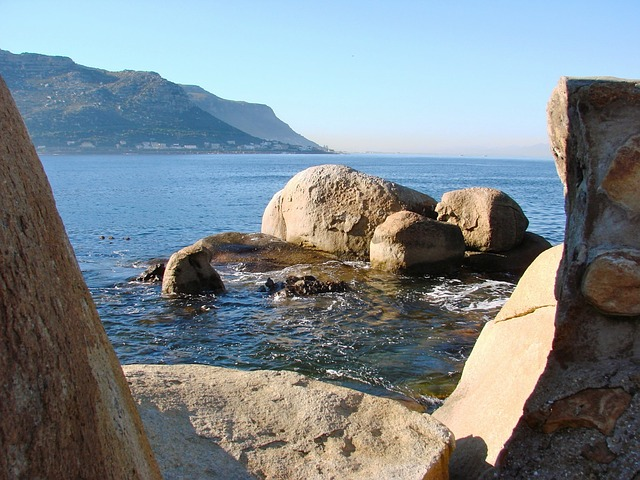 Fish Hoek records highest property sales growth