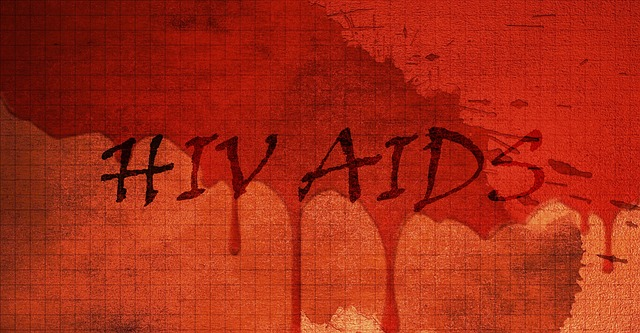 World Aids Day: 100% increase in Aids treatment in Cape Town