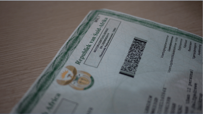 Cape Town drivers to pay more for vehicle licences