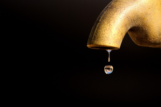 Breakdown of level 6 water restrictions