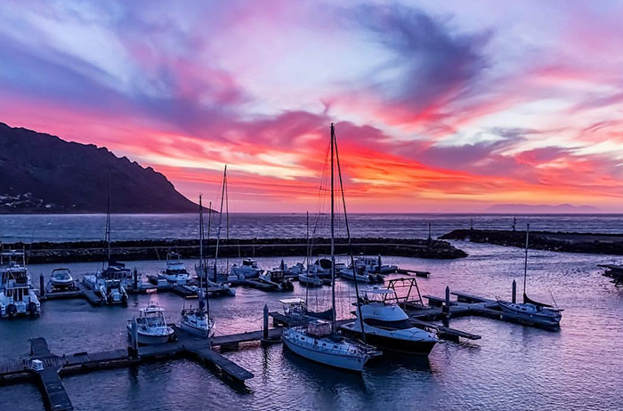 Your Cape Town, Your Pictures