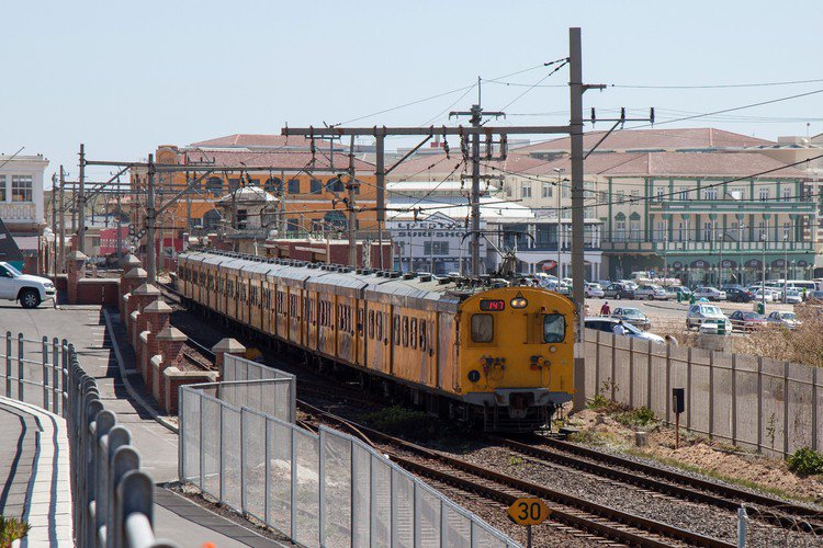 Prasa fears new directive could ignite vandalism on trains