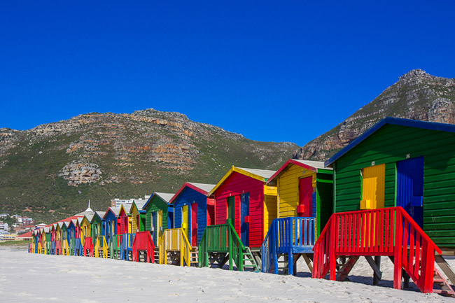 City urges against boozy beach trips