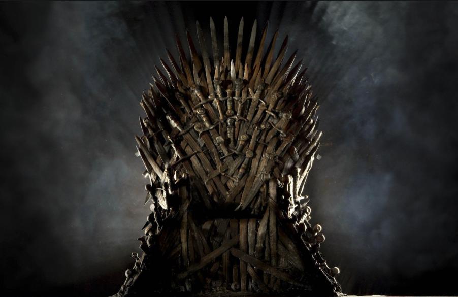 Game of Thrones stars coming to SA