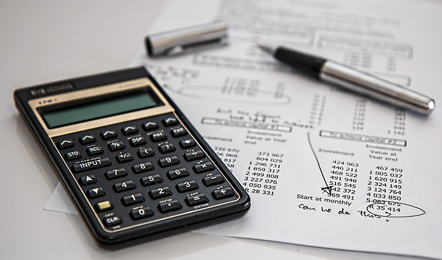 How much time do you spend working to just pay tax?