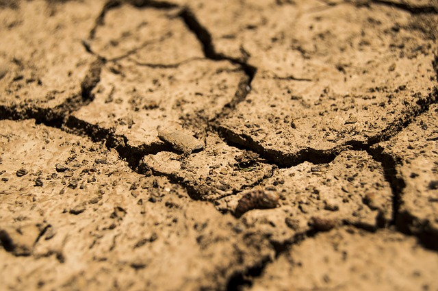 Government approves R82.5m for drought relief