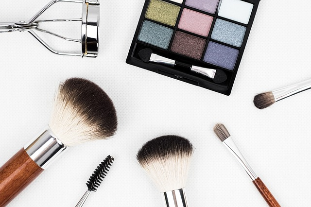 New online beauty store, Shaids Hair launches in Cape Town
