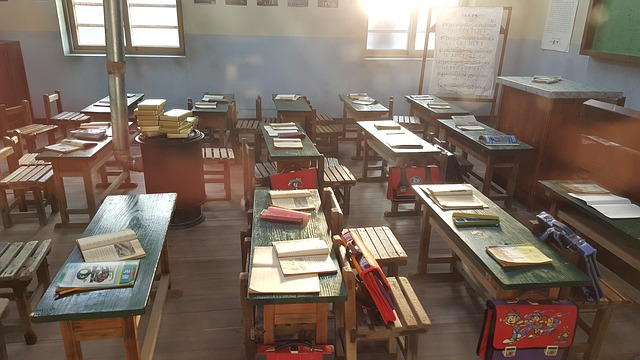 Mother language education to be available in 250 Cape schools