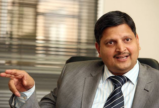 Guptas' reign of terror exposed in tell-all book