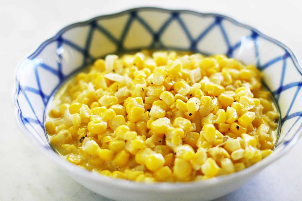 Six die from listeriosis-tainted corn in Europe