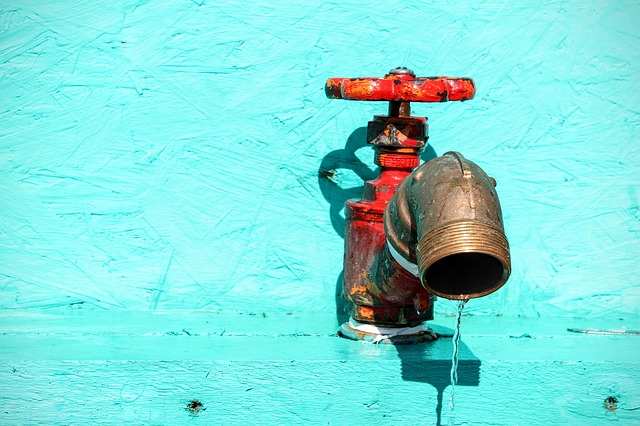 City warns of interruptions in water supply