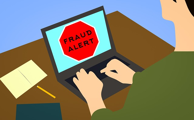 Don't fall victim to a pyramid scam