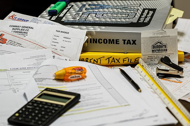 How higher taxes place heavier burden on South Africans
