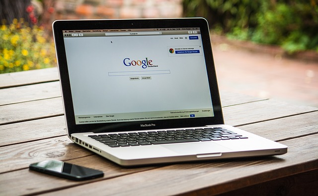 Google launches new feature for SA job seekers