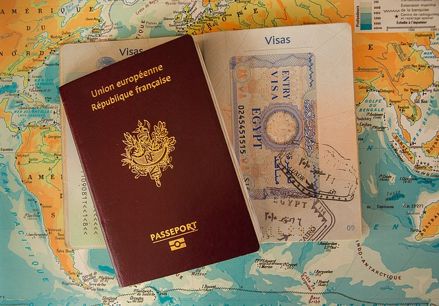 Schengan Visa application stricter due to fraud in SA