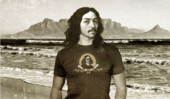 On this day 366 years ago, Jan van Riebeeck landed at the Cape