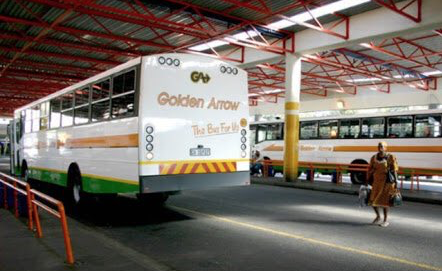 Golden Arrow and MyCiti bus services on strike tomorrow