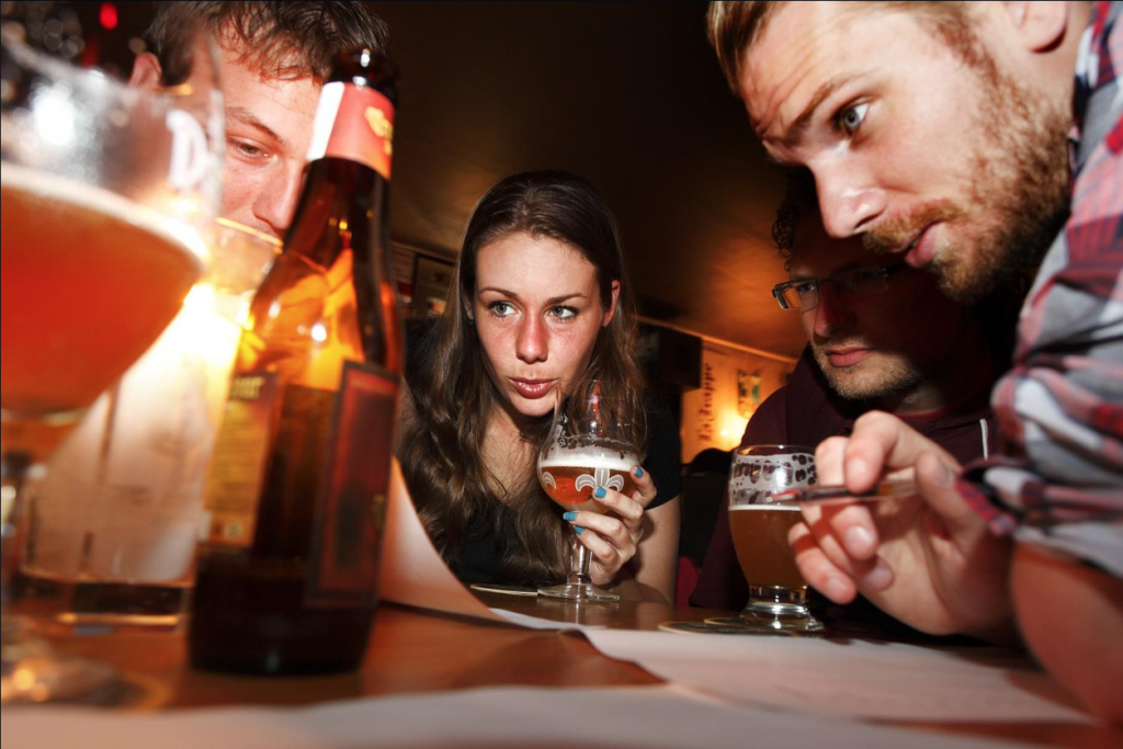Best pub quizzes in Cape Town