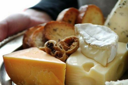 WIN: Tickets to the SA Cheese Festival (closed)