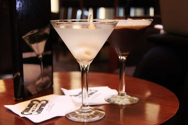 5 of the best happy hour drinks specials in Cape Town
