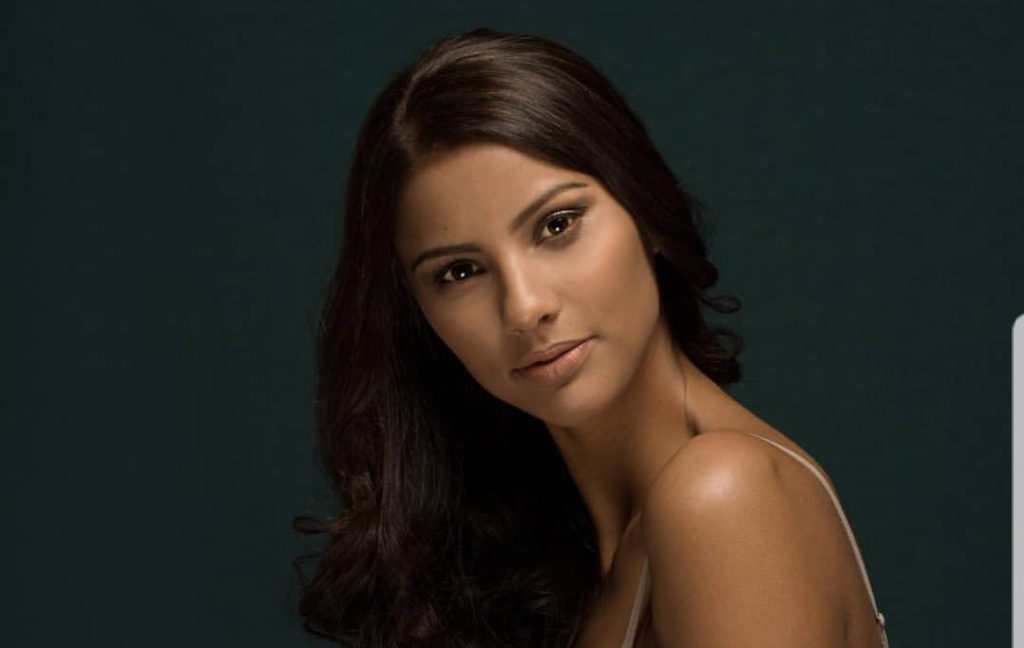 Western Cape beauty crowned Miss SA