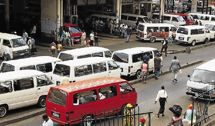 MEC threatens to shut down taxi ranks amid violence