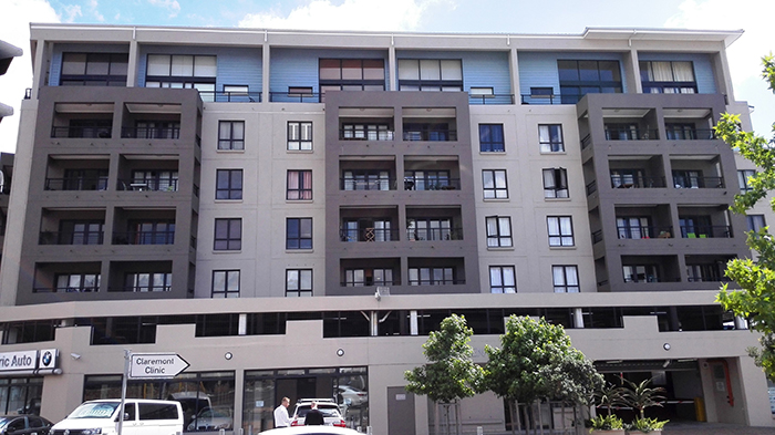 Southern Suburbs offer cheaper rentals