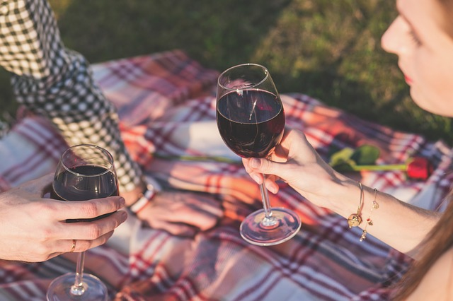 Expect to pay more for wine in 2018