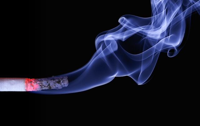 Have your say in the Tobacco Draft Bill