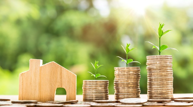 More home loans approved in 2018