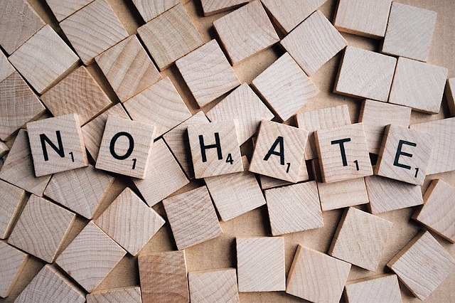 Hate Speech bill to affect businesses too