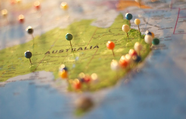 Australia no longer prioritising SA visa applications