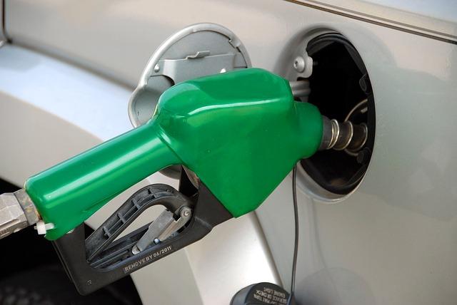 June's petrol price could rocket past R15 a litre