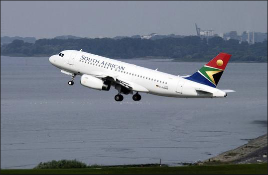 SAA may look to renting pilots out