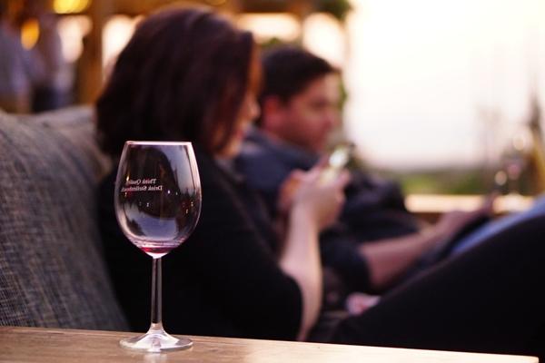 Stellenbosch – A Celebration of Wine