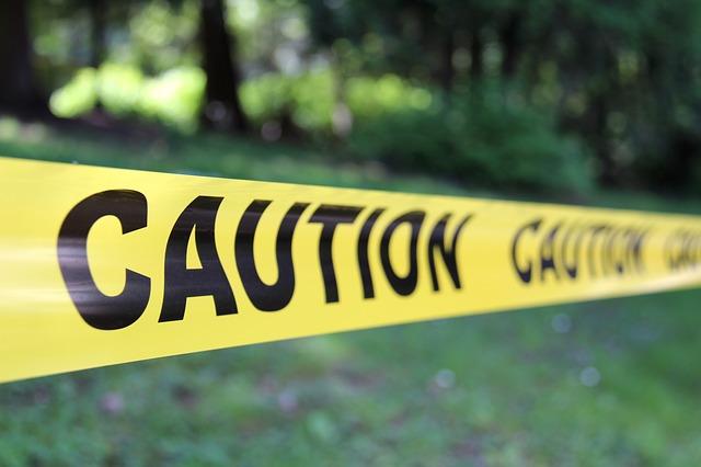 Missing psychologist found dead