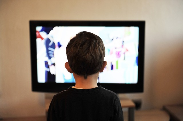 Is the era of TV coming to an end?