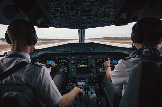 Drunk Capetonian pilot found guilty