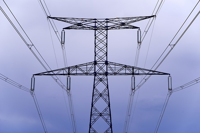 Nersa grants recovery funds for Eskom