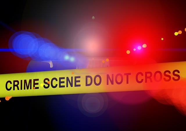 Two killed in Malmesbury mosque attack