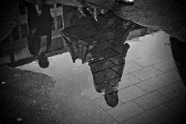 Cape Town, get ready for six days of rain