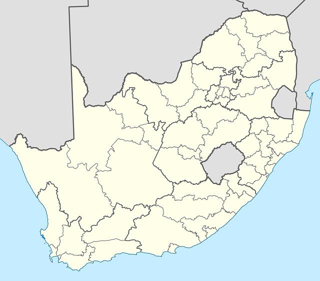 FACT: DA creates 75% of jobs in SA