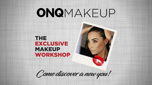 Makeup Workshop by OnQ Makeup